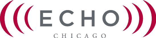 Echo Chicago