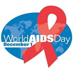 world aids day image thumbnail